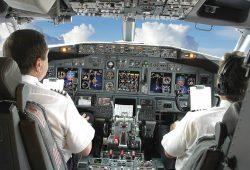 el-gran-debate-de-la-aviacion-ha-dejado-la-electronica-obsoletos-a-los-pilotos