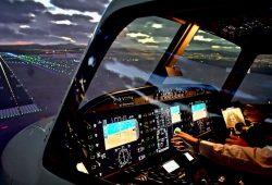escuela-de-pilotos-con-simuladores-avanzados