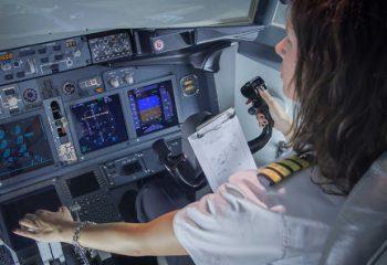 piloto-de-lineas-aereas