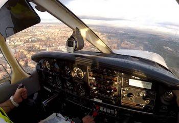 piloto-privado-de-avion