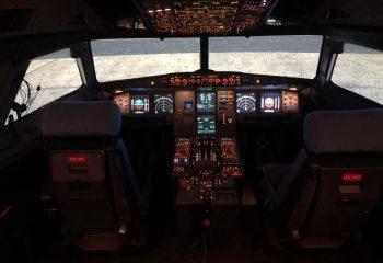 CURSO-PBN-A320 (1)