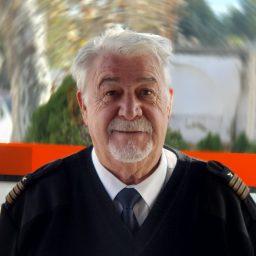JAVIER JAREÑO FLORES
