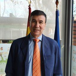 JUAN ANTONIO RODRIGUEZ DEL OLMO
