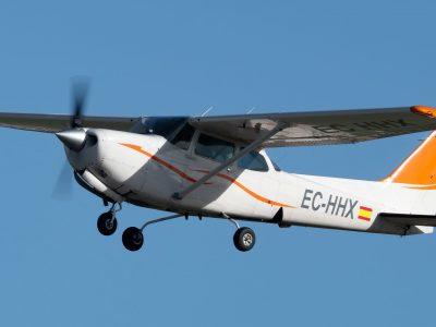 EC-HHX-1